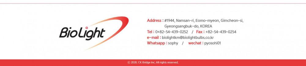 d352109e9562408cc883704cf2cb714f.jpg